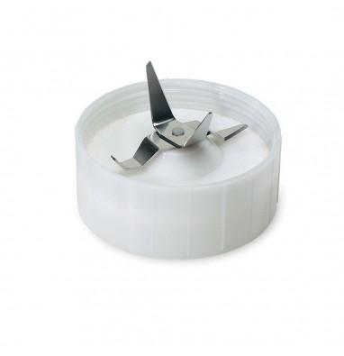 Couteau 4 lames (mélangeur) pour Blender Tribest
