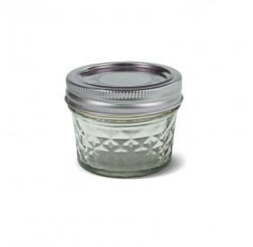 Gobelet en verre petit (100 ml) pour Blender Tribest