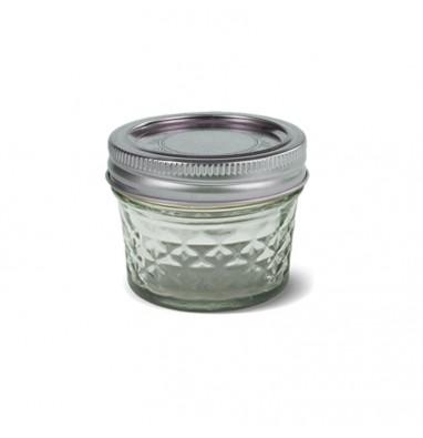 Gobelet en verre petit modèle (100 ml) pour Blender Tribest