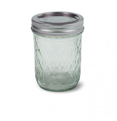 Gobelet en verre moyen (200 ml) pour Blender Tribest