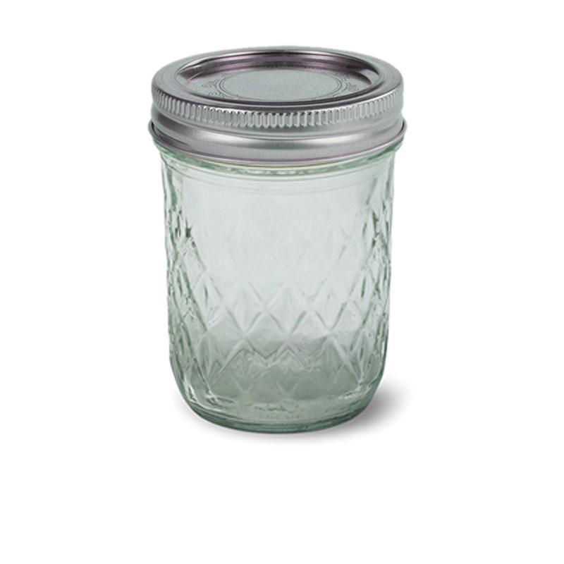 gobelet en verre moyen 200 ml pour blender tribest nature vitalit. Black Bedroom Furniture Sets. Home Design Ideas