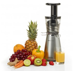 extracteur a jus canadian tire - 28 images - extracteur de jus kuvings whole juicer ...