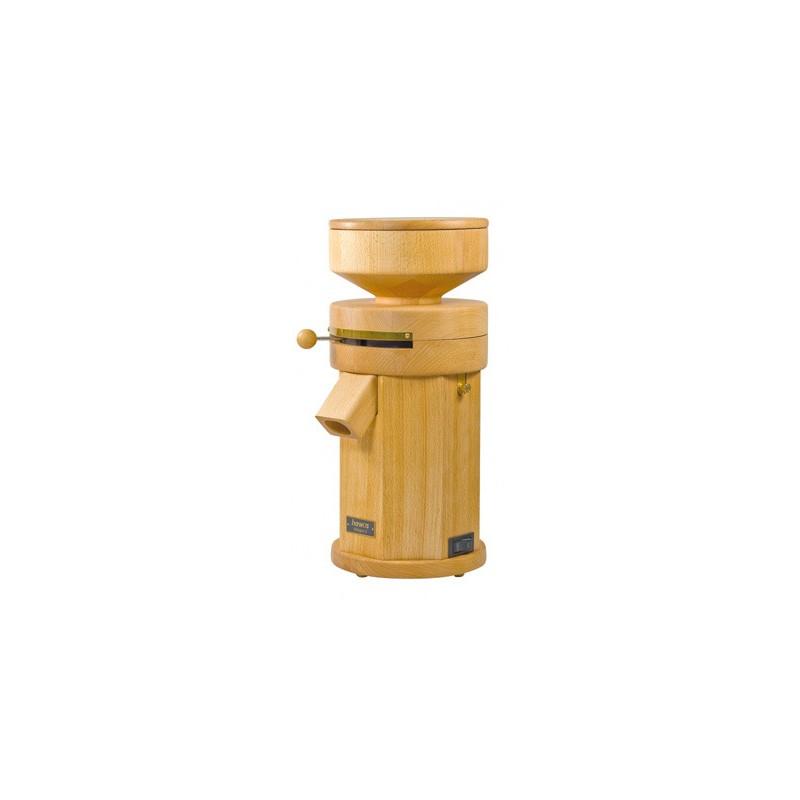 grand moulin c r ales oktagon 2 moulin grains lectrique nature vitalit. Black Bedroom Furniture Sets. Home Design Ideas
