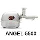Angel 5500