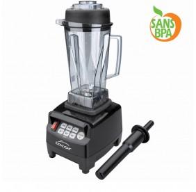 Blender électrique Lacor 950 W