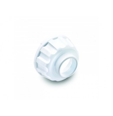 Capuchon de verrouillage pour Omega 8224 (Pièce détachée)