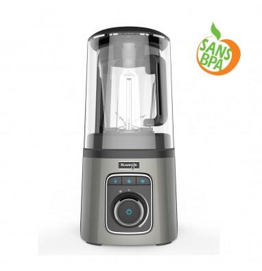 Kuvings Vacuum Blender SV500S Gris