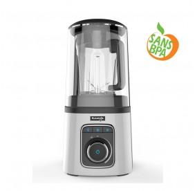 Kuvings Vacuum Blender SV500W Blanc