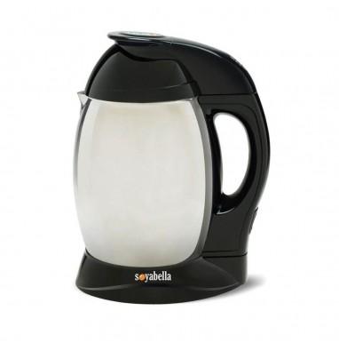 Appareil à laits végétaux Soyabella