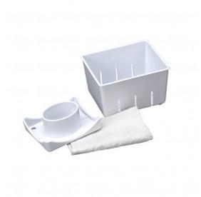 Kit à tofu pour Soyabella