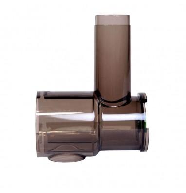 Boitier d'extraction pour Solostar 4 (pièce détachée)