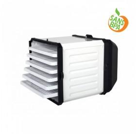 Déshydrateur Atacama Cube Blanc
