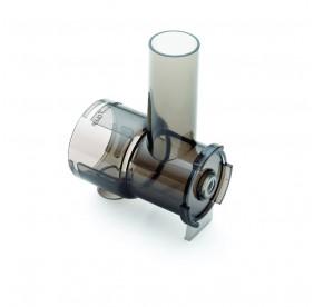 Boitier d'extraction pour Omega J8227/J8228 (pièce détachée)