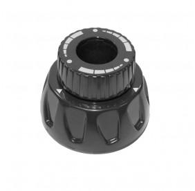 Capuchon de verrouillage ajustable pour Omega J8227 ou J8228