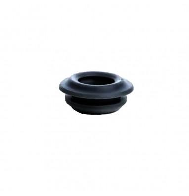 Joint de fond de bol pour Omega VSJ843 (pièce détachée)