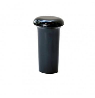 Poussoir pour Omega VSJ843 (pièce détachée)