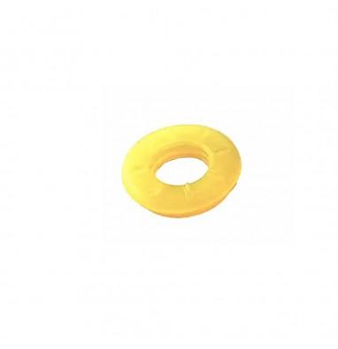 Joint de fond de bol pour Omega VRT402 (pièce détachée)