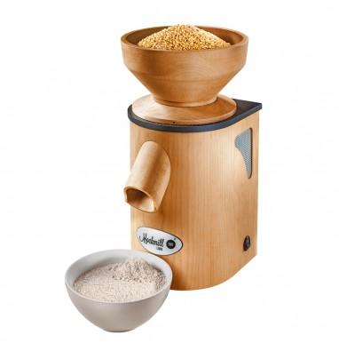 Moulin à céréales Mockmill LINO 100
