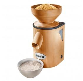 Moulin à céréales Mockmill LINO 200