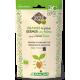 Graines à germer Fénugrec (150g)